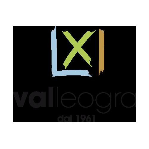 Valleogra